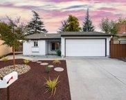 5340 Cedar Grove Cir, San Jose image