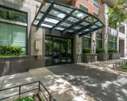 270 East Pearson Street Unit 1202, Chicago image