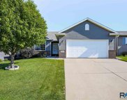 5724 W Bream Dr, Sioux Falls image