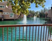 7958  Arcade Lake Lane, Citrus Heights image