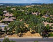 3880  Greenview Drive, El Dorado Hills image
