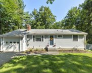 206 Dale St, North Andover image
