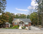 42 Tighe  Road, Yorktown Heights image