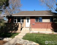 3213 W 12th St Rd, Greeley image