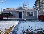 1215 Falcon Avenue, Colorado Springs image