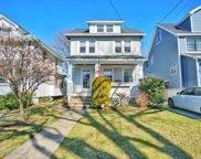 65  Burnside Avenue, Staten Island image