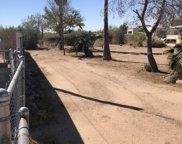 1498 N Gold Drive Unit #-, Apache Junction image