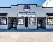 7420   W Sunset Boulevard, Hollywood image