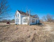 9409 Maple Tree Rd, Farmington image