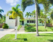 315 Maryland Drive, Lake Worth Beach image