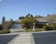 48329 Avalon Heights Ter, Fremont image