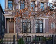 1107 West Wolfram Street, Chicago image