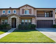 7410 Sonoma Creek Court, Rancho Cucamonga image