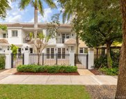 1804 Ne 26th Ave, Fort Lauderdale image
