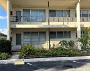5695 40th Avenue N Unit 300, Kenneth City image