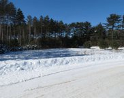 Lot 38 Red Pine Rd, Delton image