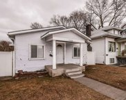 1136 S 2nd Ave, Pocatello image