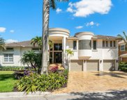 6250 NW 120th Drive, Coral Springs image