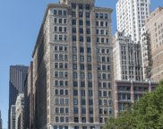 6 N Michigan Avenue Unit #1804, Chicago image