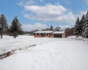 7120 161st Lane NW, Ramsey image