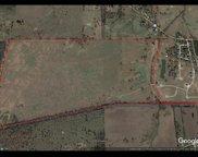 County Road 4701, Sulphur Springs image