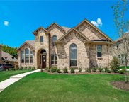 6925 Chisholm Trail, North Richland Hills image