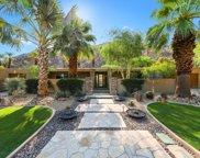 46421 Manitou Drive, Indian Wells image
