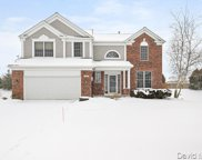 1530 Crystal Valley Court Se, Caledonia image