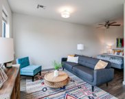 1900 12th Ave S Unit #209, Nashville image