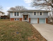 9809 NW View Coves Drive, Kansas City image