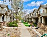8355 Stonybridge Circle, Highlands Ranch image
