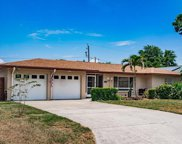 1532 Citrus Street, Clearwater image