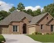 1439 Silver Sage Drive, Haslet image