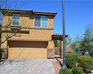 10830 Dobbs Avenue, Las Vegas image