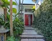 584 Banyan Blvd, Naples image