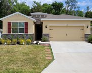 12618 Eastpointe Drive, Dade City image