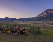 379 Smith, Crested Butte image