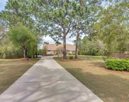 2580 Cove Rd, Navarre image