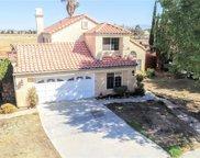 37130     Provence Place, Palmdale image