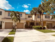 4716 Lago Vista Dr, Coconut Creek image