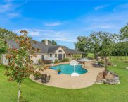 12080 Dilly Shaw Tap Road, Bryan image