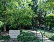 119 E Laurel Avenue Unit #301, Lake Forest image