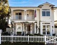 2522     Crestview Drive, Newport Beach image