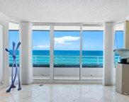 2901 S Ocean Boulevard Unit #901, Highland Beach image