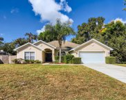 105 Candlewick Avenue, Spring Hill image