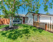 1339 Hillview Dr, Livermore image