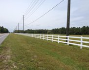 92 Acres W W State Highway 20, Freeport image