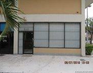 937 Sw 122nd Ave Unit #937, Miami image