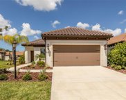 201 Marcheno Way, Nokomis image