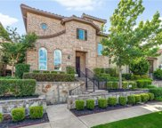 7043 Nueces Drive, Irving image